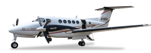_KingAir_B200_Resize