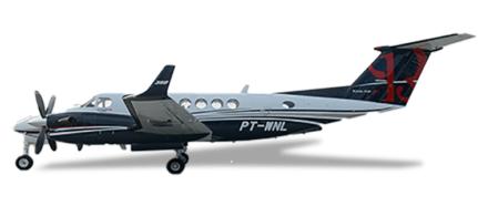 KA 350_FL-159