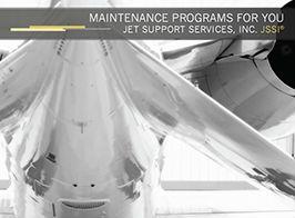 JetBlack Alliance With JSSI