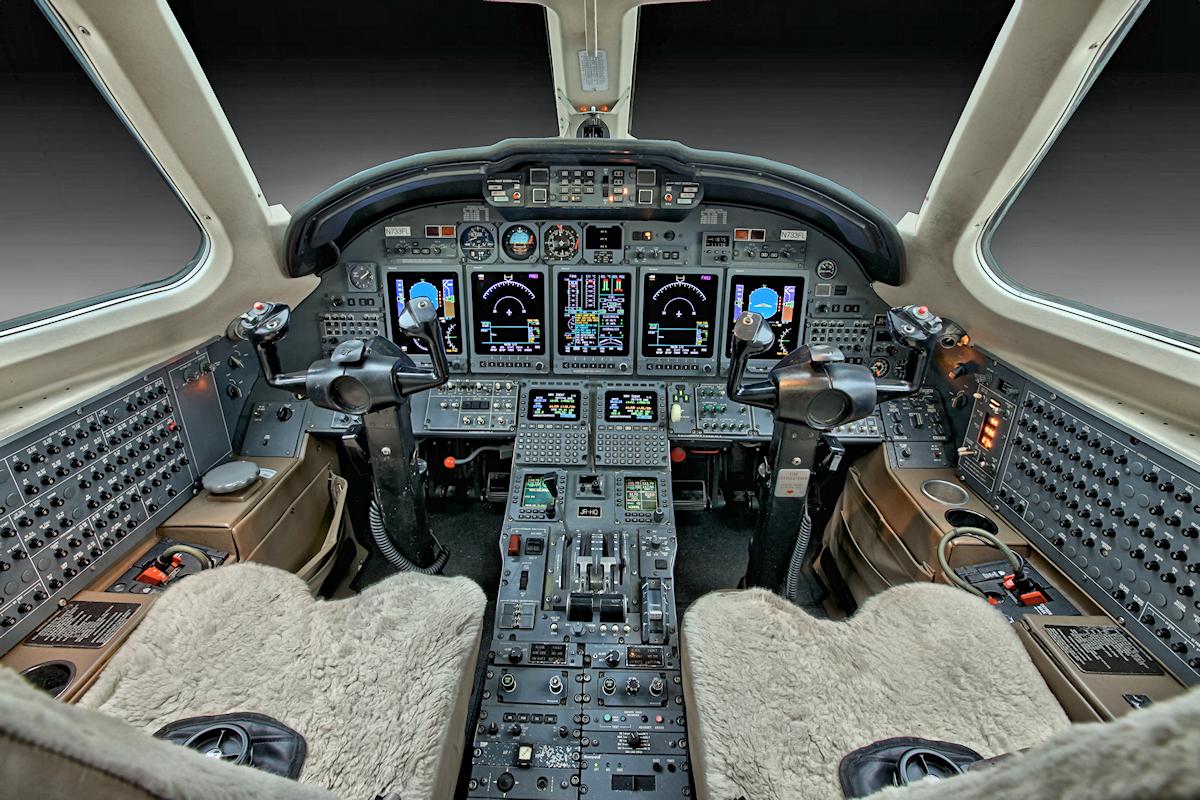 Cessna Citation X Valor Jets Private Jet Sales